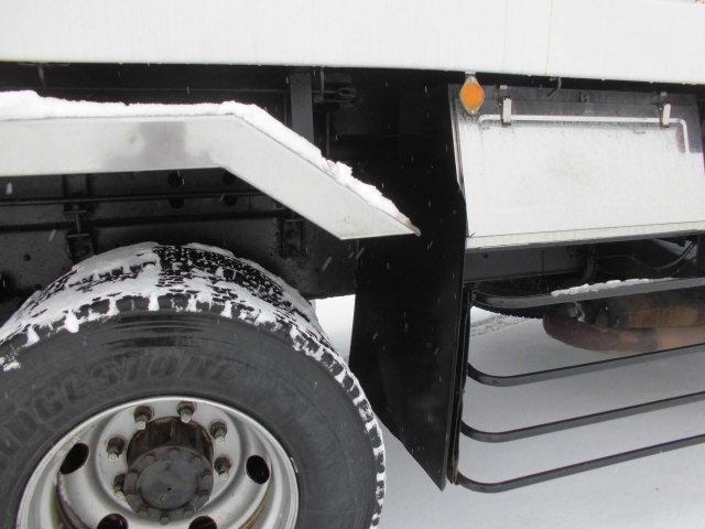 「その他」「ギガ」「トラック」「北海道」の中古車10