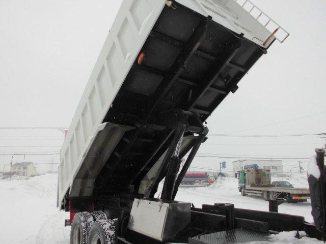「その他」「ギガ」「トラック」「北海道」の中古車12