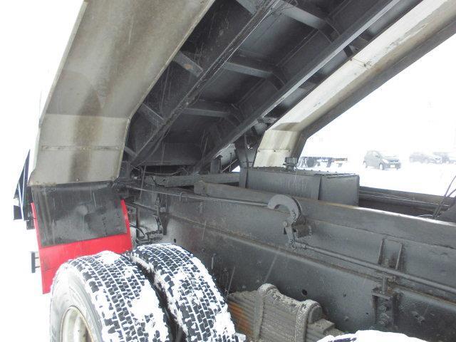 「その他」「ギガ」「トラック」「北海道」の中古車15