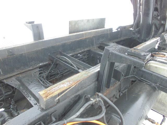 「その他」「ギガ」「トラック」「北海道」の中古車17