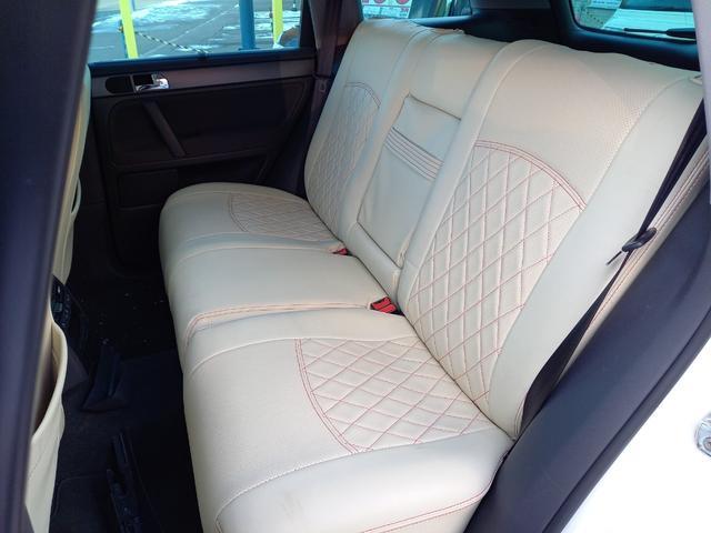 「フォルクスワーゲン」「トゥアレグ」「SUV・クロカン」「北海道」の中古車22
