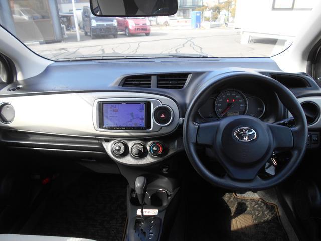 F・4WD・社外メモリーナビ・Bluetooth接続可能(15枚目)