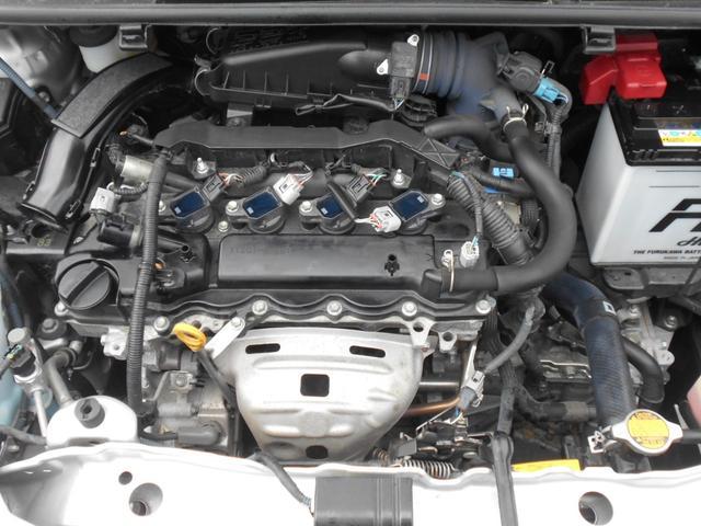 F・4WD・社外メモリーナビ・Bluetooth接続可能(17枚目)