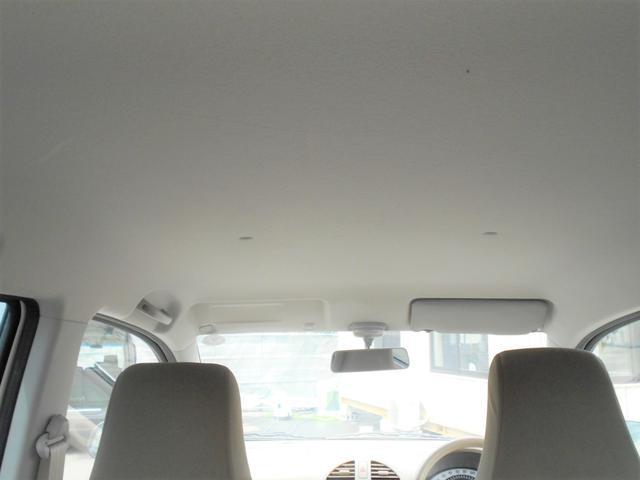 VP 4WD・社外CD/MD・アルミ・禁煙車・本州車(12枚目)
