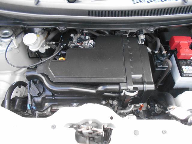 VP 4WD・社外CD/MD・アルミ・禁煙車・本州車(17枚目)