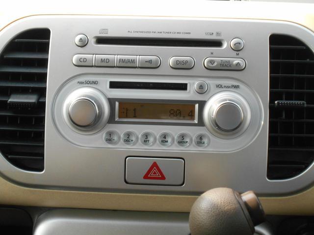 T 4WD・禁煙車・ターボ車・本州仕入(10枚目)