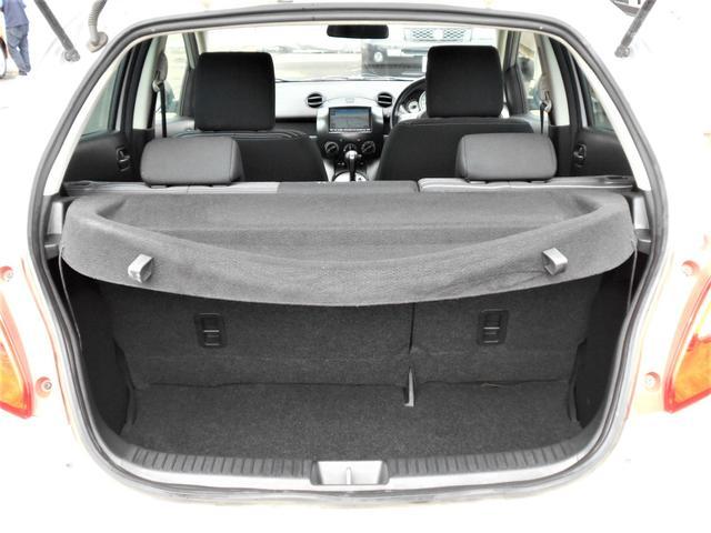 13C ドライビングコンフォートパッケージ・ワンオーナー車(18枚目)