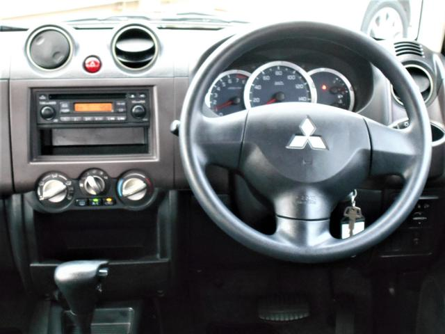 VR 4WD・本州仕入・ABS・フォグランプ(16枚目)