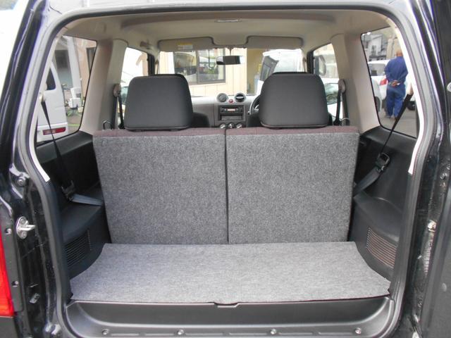 VR 4WD・本州仕入・ABS・フォグランプ(18枚目)
