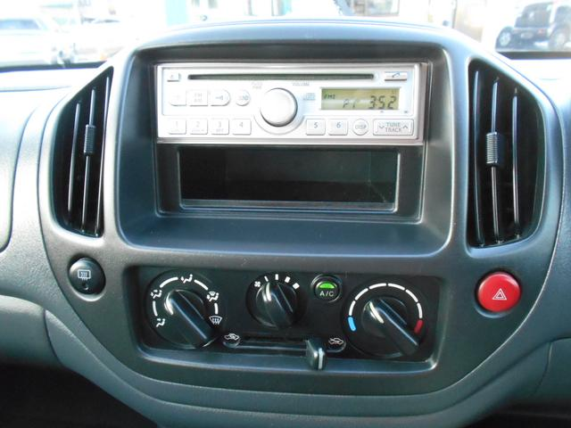 「スズキ」「Kei」「コンパクトカー」「北海道」の中古車10
