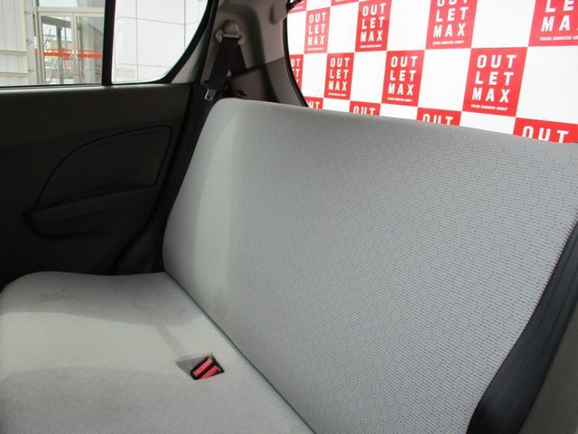 ECO-L 4WD アイドリングストップ(13枚目)