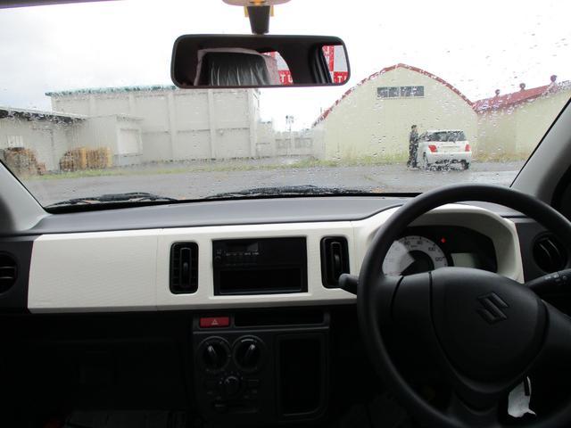VP 2WD 届出済未使用車 キーレス(13枚目)