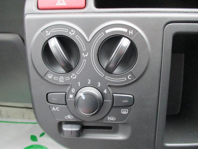 VP 2WD 届出済未使用車 キーレス(18枚目)