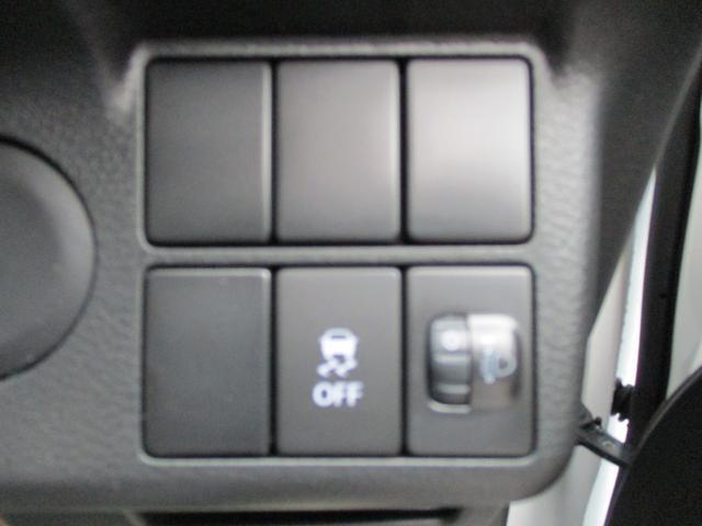 VP 2WD 届出済未使用車 キーレス(20枚目)
