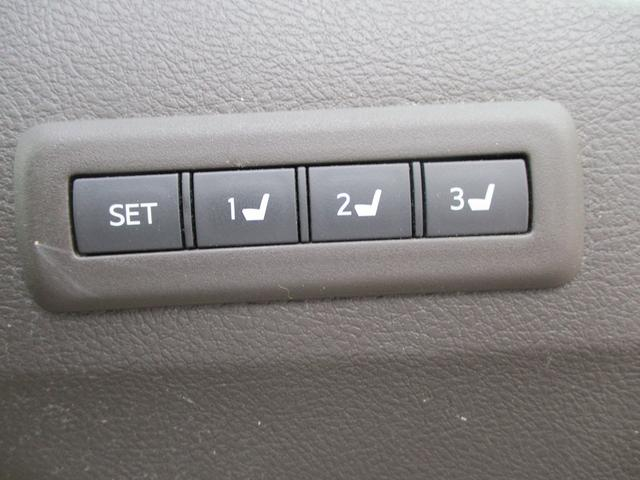 3.5V 4WD F右パワーシート 両側パワスラ(20枚目)