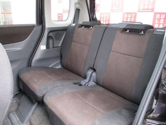 「日産」「ルークス」「コンパクトカー」「北海道」の中古車15