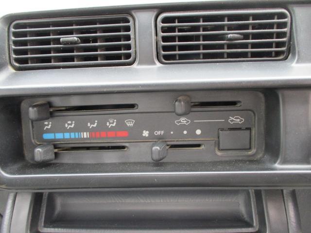 クライマー 4WD(14枚目)