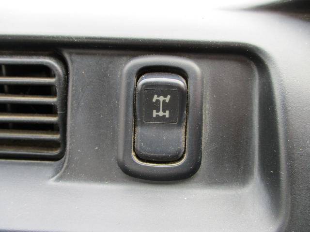 クライマー 4WD(16枚目)