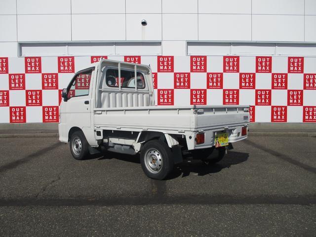 スペシャル 2WD(9枚目)