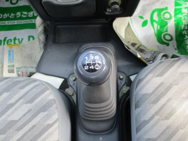 スペシャル 2WD(15枚目)