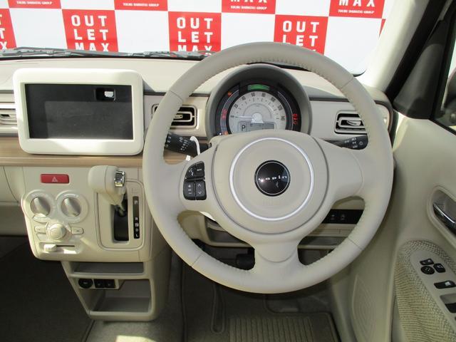 S 4WD カメラパッケージ付 自社デモカー(13枚目)
