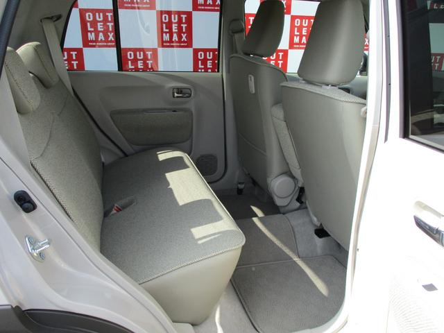 S 4WD カメラパッケージ付 自社デモカー(14枚目)