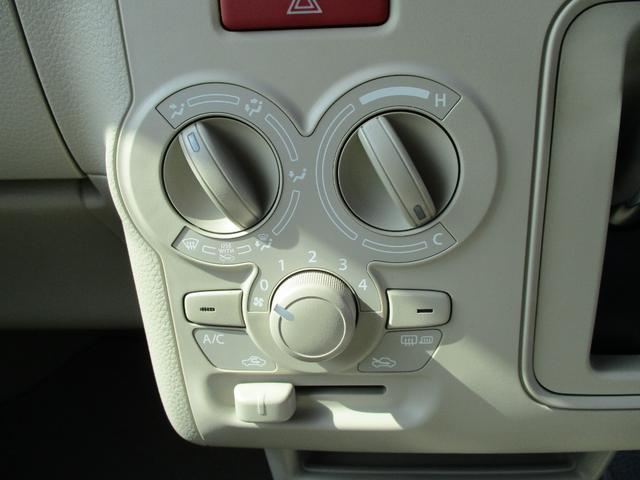 S 4WD カメラパッケージ付 自社デモカー(15枚目)