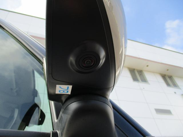 S 4WD カメラパッケージ付 自社デモカー(20枚目)