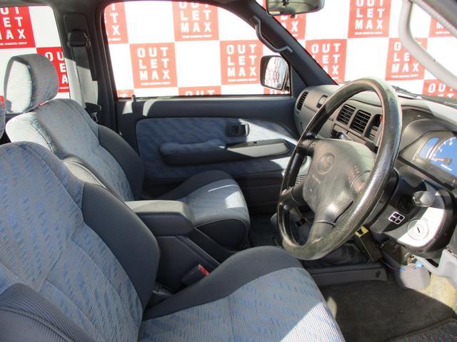 「トヨタ」「ハイラックススポーツピック」「SUV・クロカン」「北海道」の中古車11