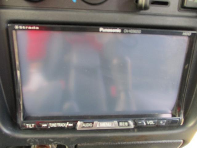 「トヨタ」「ハイラックススポーツピック」「SUV・クロカン」「北海道」の中古車14