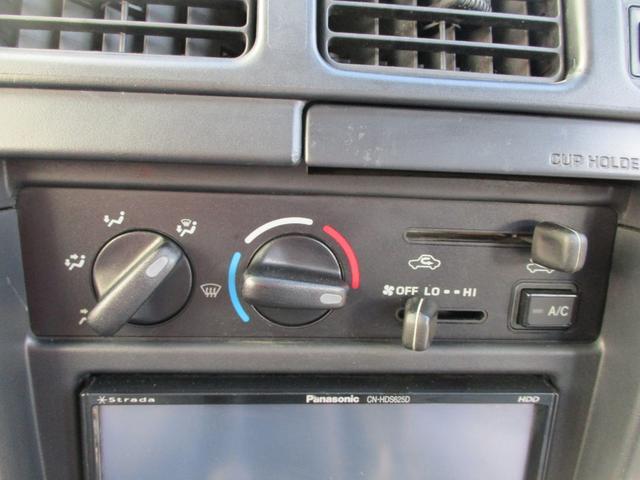 「トヨタ」「ハイラックススポーツピック」「SUV・クロカン」「北海道」の中古車15
