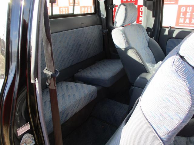 「トヨタ」「ハイラックススポーツピック」「SUV・クロカン」「北海道」の中古車16