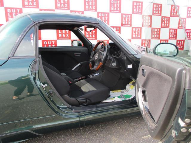 「ダイハツ」「コペン」「オープンカー」「北海道」の中古車10