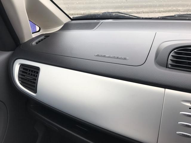 カスタムタイプS R 4WD 14AW CDMD WRブルー(15枚目)
