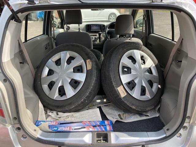 FA 4WD キーレス バックモニター ABS エコアイドル 走行距離5.6万キロ(12枚目)