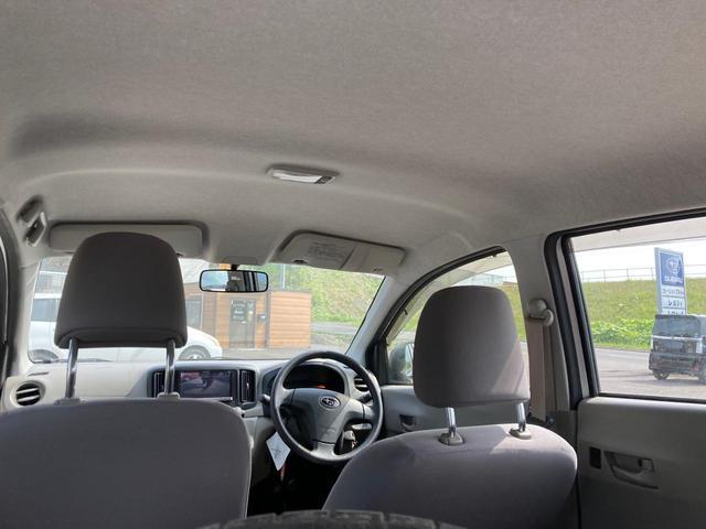 FA 4WD キーレス バックモニター ABS エコアイドル 走行距離5.6万キロ(13枚目)