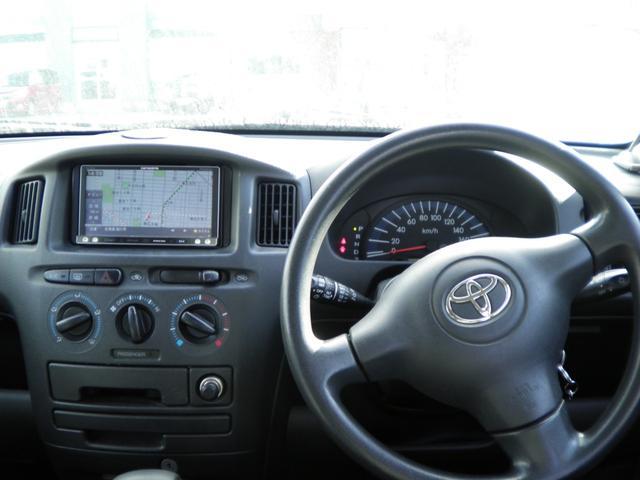 TX Gパッケージ 4WD(5枚目)