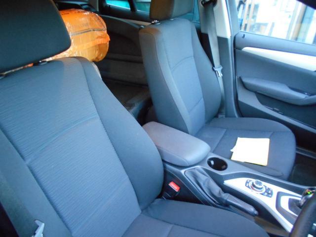 「BMW」「X1」「SUV・クロカン」「北海道」の中古車11