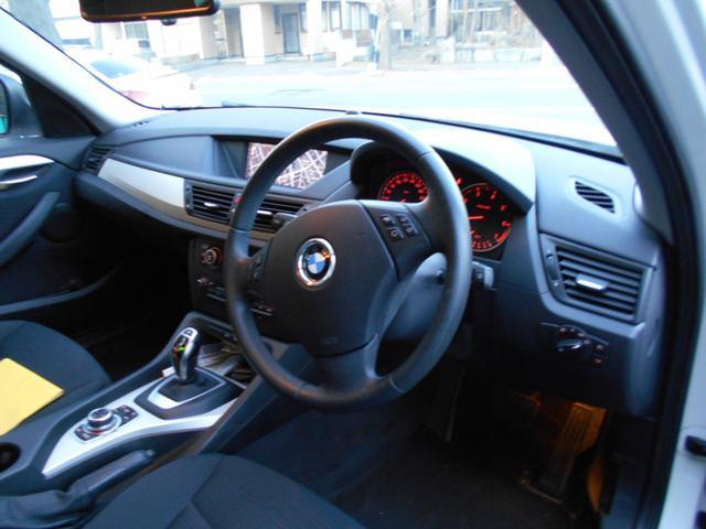 「BMW」「X1」「SUV・クロカン」「北海道」の中古車13