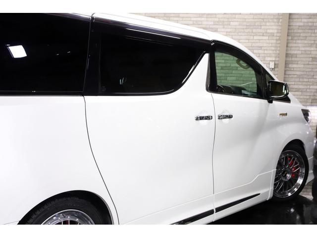 「トヨタ」「アルファード」「ミニバン・ワンボックス」「北海道」の中古車32