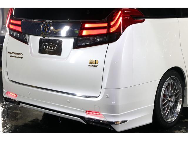 「トヨタ」「アルファード」「ミニバン・ワンボックス」「北海道」の中古車40