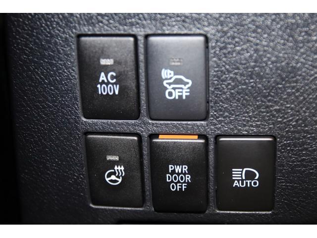 「トヨタ」「アルファード」「ミニバン・ワンボックス」「北海道」の中古車71
