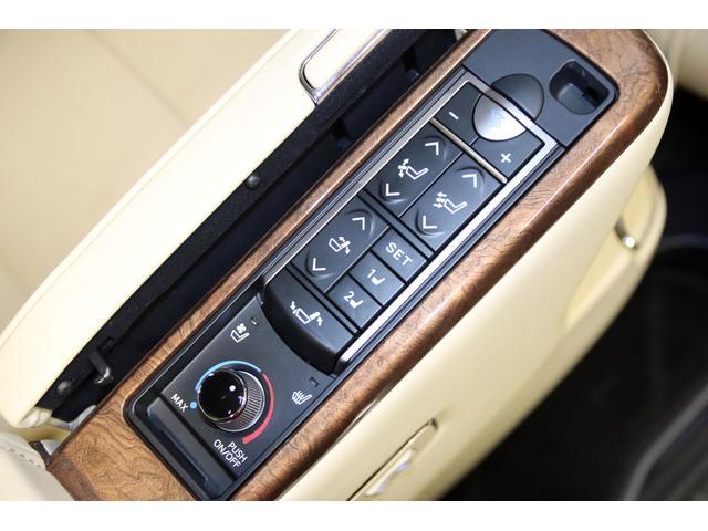 「トヨタ」「アルファード」「ミニバン・ワンボックス」「北海道」の中古車74