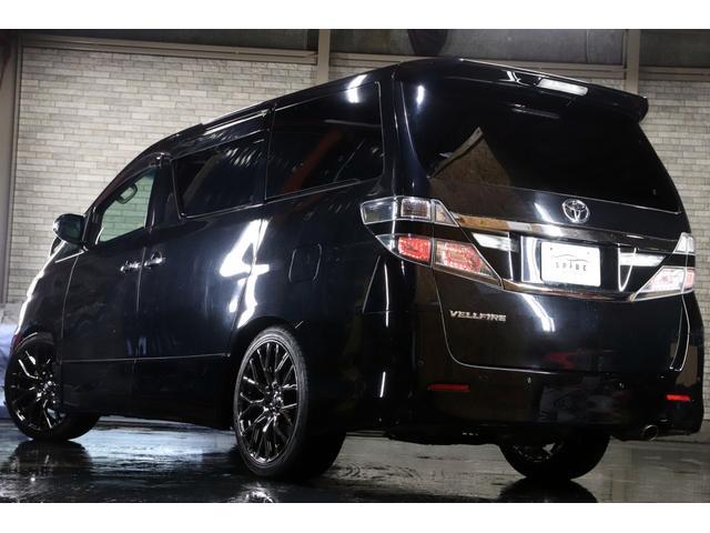 「トヨタ」「ヴェルファイア」「ミニバン・ワンボックス」「北海道」の中古車35