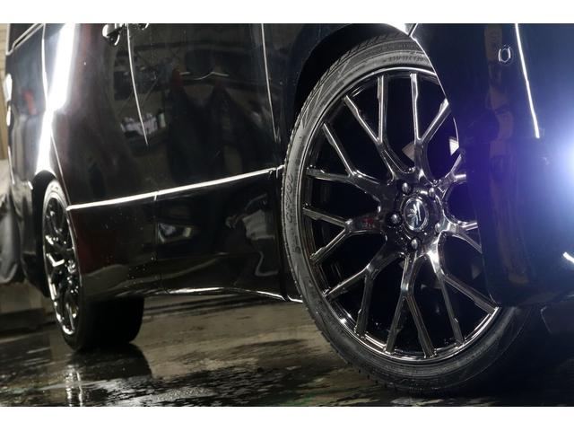 「トヨタ」「ヴェルファイア」「ミニバン・ワンボックス」「北海道」の中古車51