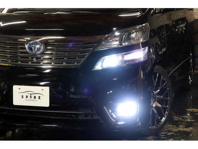 「トヨタ」「ヴェルファイア」「ミニバン・ワンボックス」「北海道」の中古車56