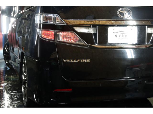「トヨタ」「ヴェルファイア」「ミニバン・ワンボックス」「北海道」の中古車58