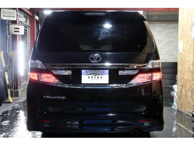 「トヨタ」「ヴェルファイア」「ミニバン・ワンボックス」「北海道」の中古車60