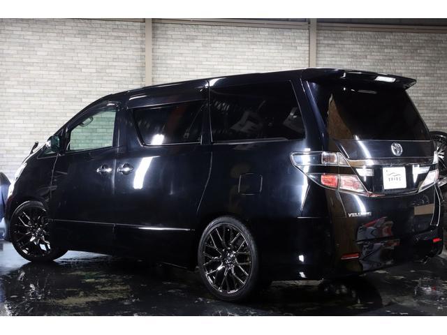 「トヨタ」「ヴェルファイア」「ミニバン・ワンボックス」「北海道」の中古車68