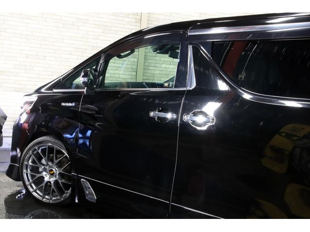 エグゼクティブラウンジS 1オーナー プレミアムナッパ白革 TRDエアロ 外21AW 本州仕入 禁煙車 Wサンルーフ エグゼクティブラウンジシート JBLサウンド 12.1型フリップダウンM 両側パワスラ パワーバックドア(29枚目)
